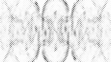 black and white background grunge texture