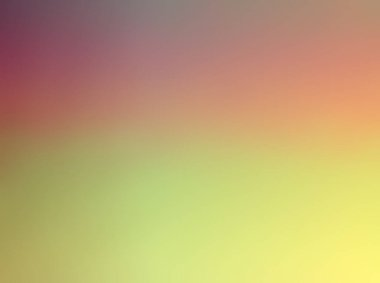 Multicolored gradient backdrop. Modern painted wallpaper with copy space.