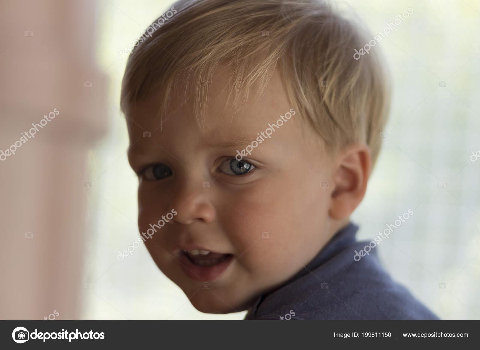 16eeac89c Image of cute baby boy