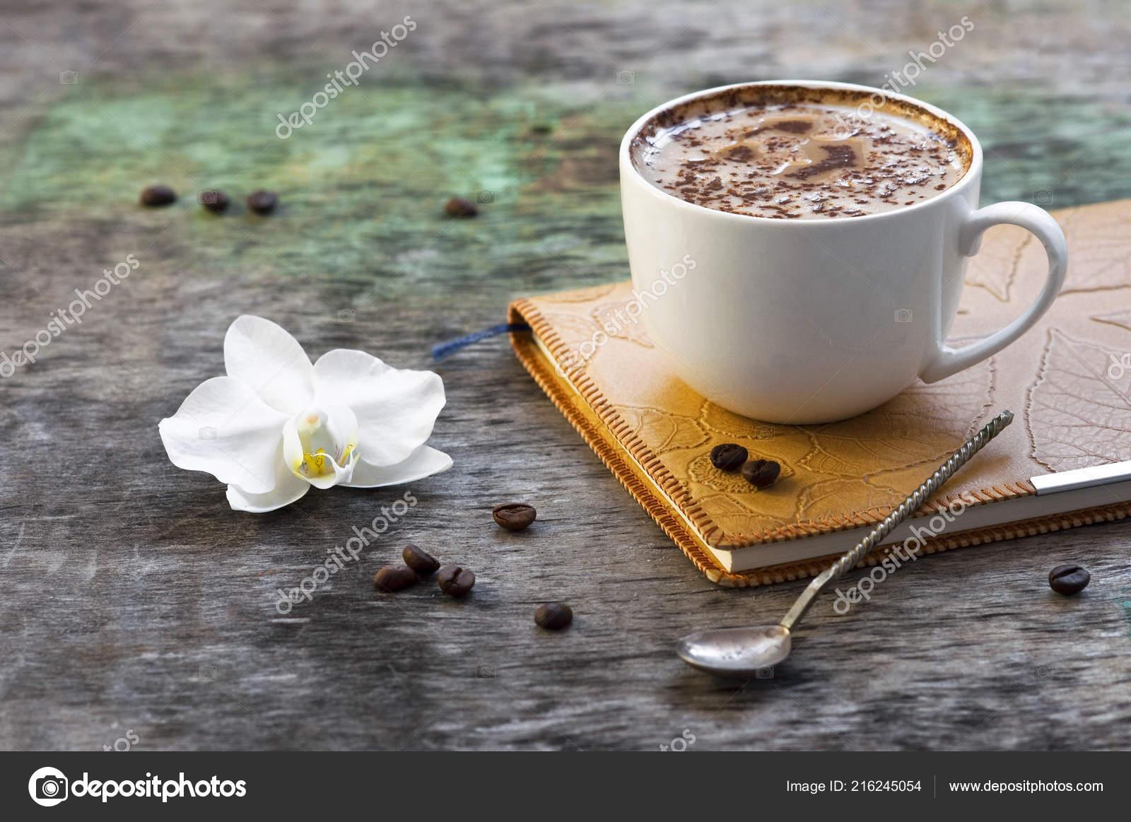 "Taza /""flor de la vida/"" vida flor-taza de café-copa-Flower of Life"