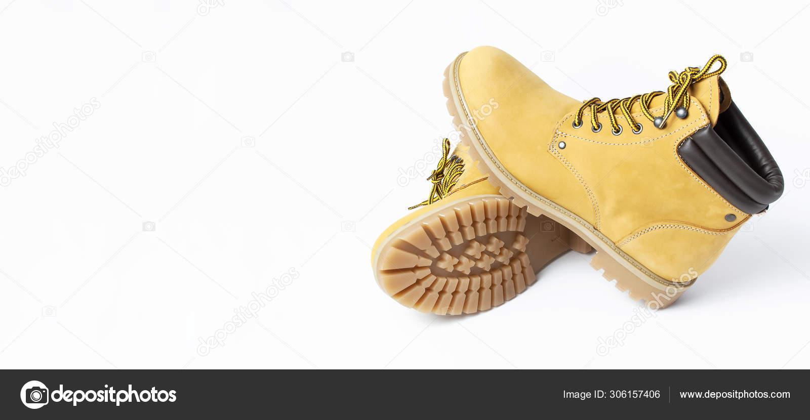 Распродажа обуви из натуральной кожи как экономить трафик на андроиде