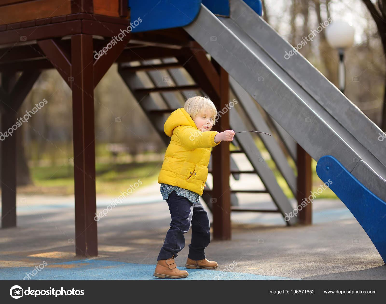 Frühling Aktivität Im Kindergarten – dede14