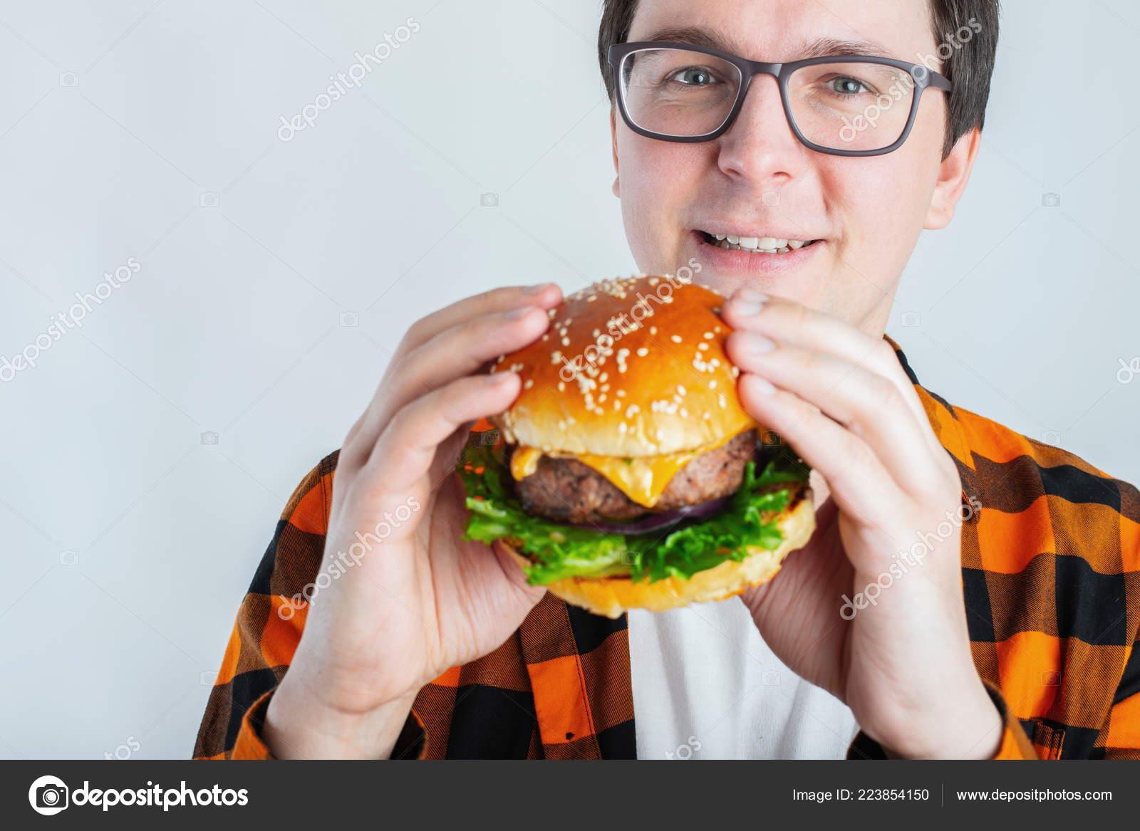 posso mangiare un cheeseburger a dieta