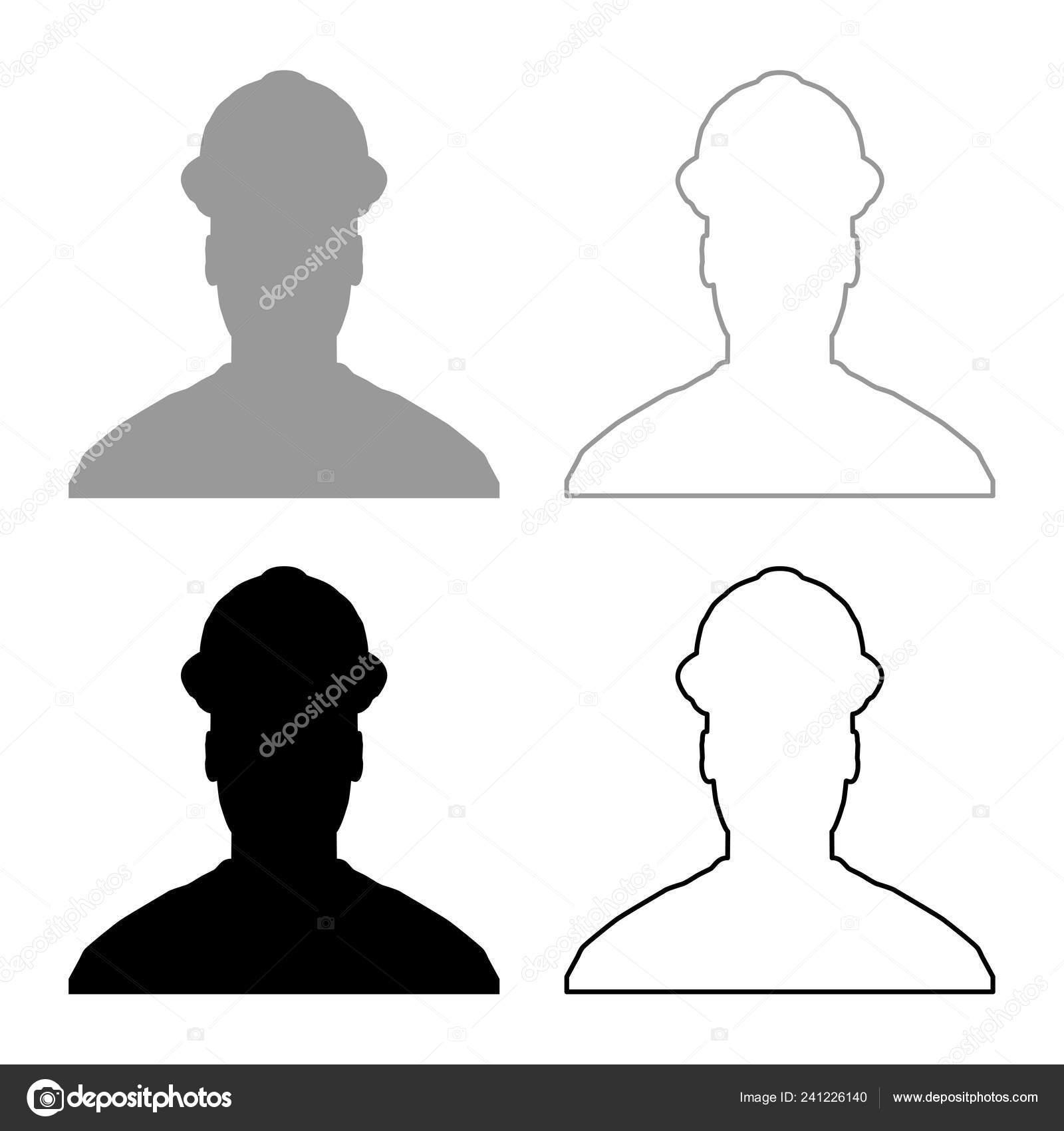 Avatare bilder