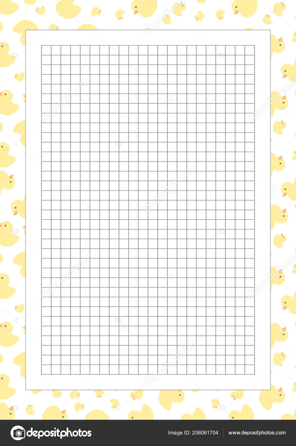 picture about Printable Notebooks known as Printable Site Template Notebooks Sbooking Inventory