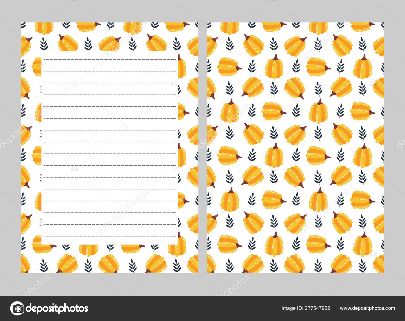 graphic regarding Printable Note Papers referred to as Organizer Notice Papers Young children Printable Webpages Inventory