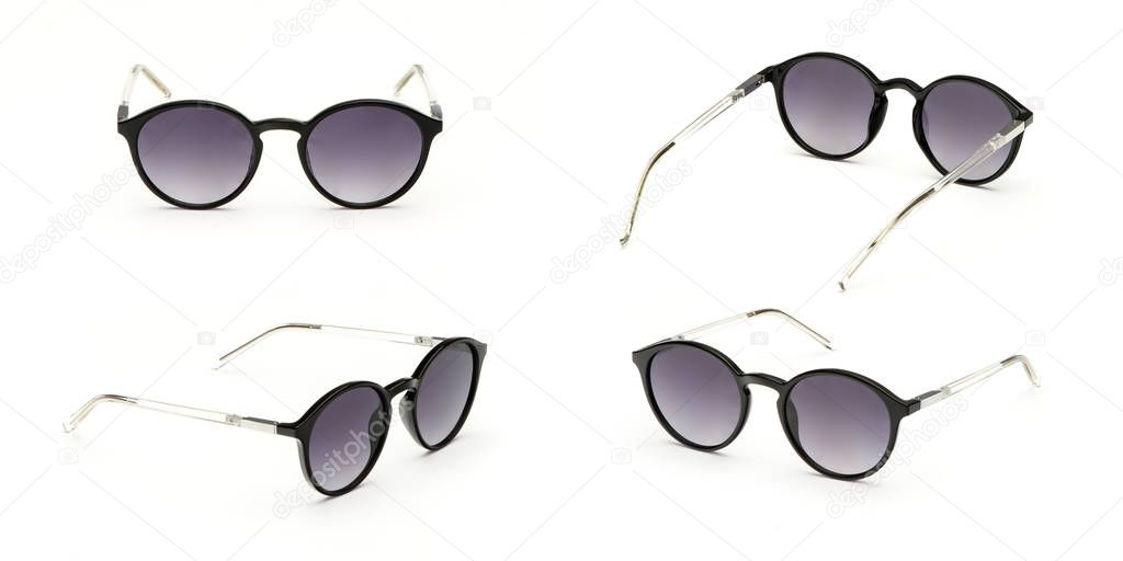 sunglasses summer self portrait 3rd grade - 1024×512
