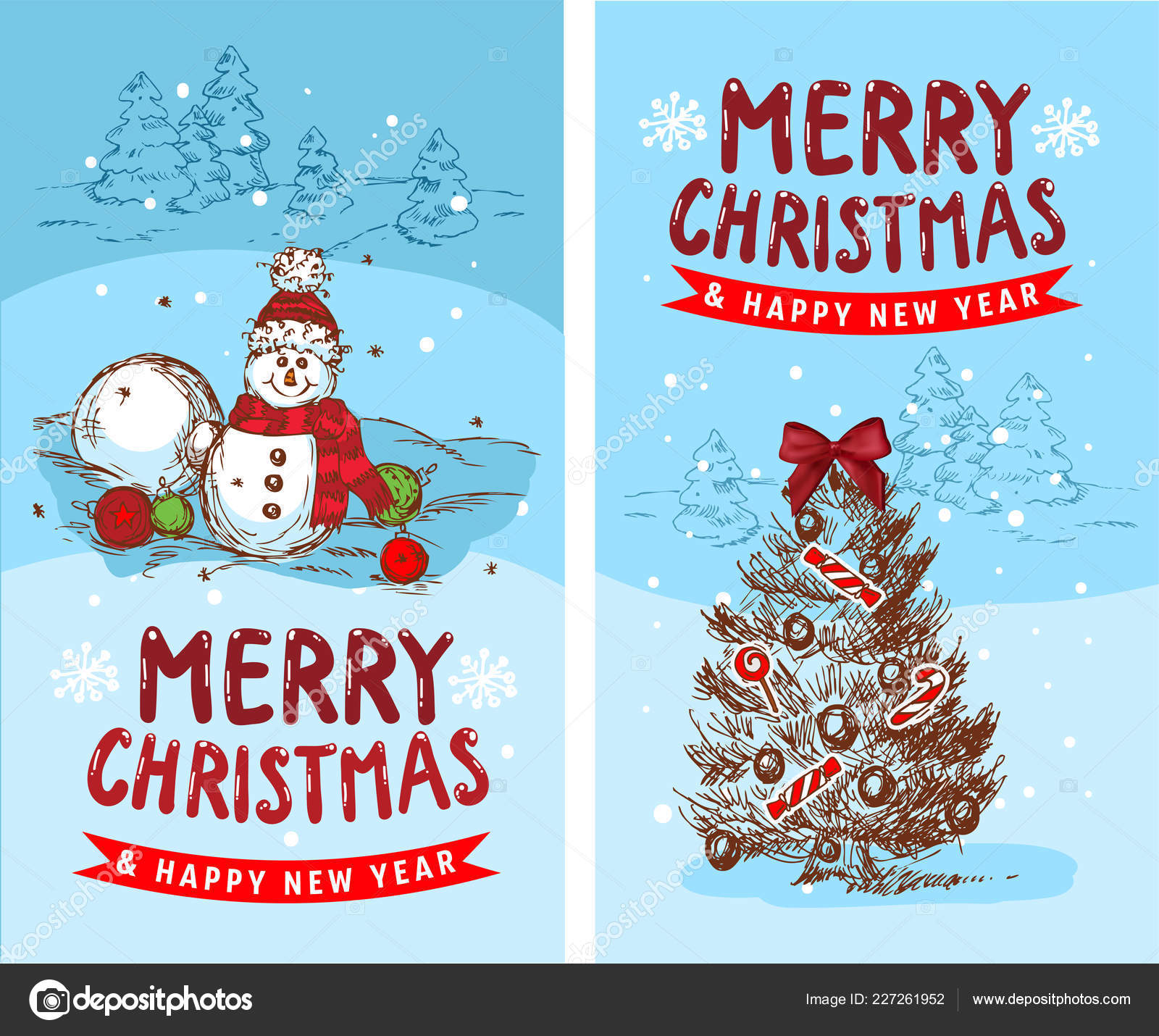 Merry Christmas Funny Images.Images Merry Christmas And Happy New Year Card Merry