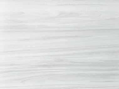 wood washed background. surface of light wood texture for design and decoration