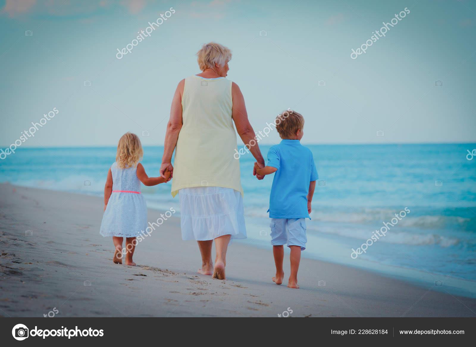babička datování vnuka seznamka kostela jednoty