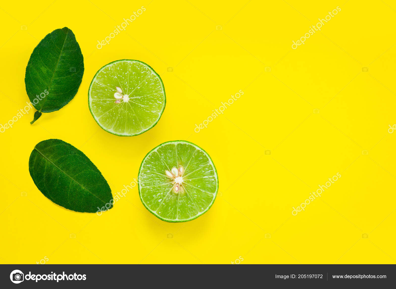 background lemon yellow green lemon yellow background stock photo c rachenbuosa gmail com 205197072 https depositphotos com 205197072 stock photo green lemon yellow background html