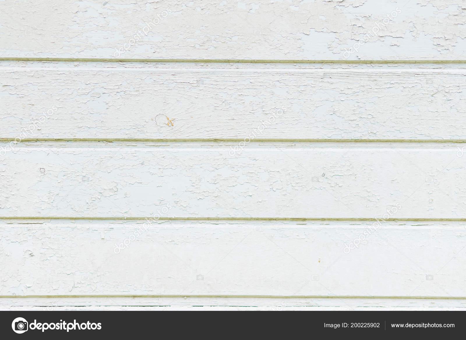 vintage verwitterte shabby weiß lackiert holzstruktur als