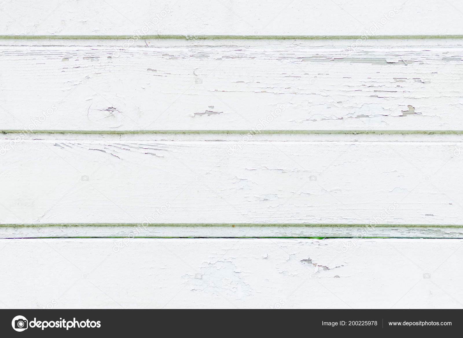 Rustic Wood Plank TextureVintage White Wooden Texture Backgroundswhite Background Or