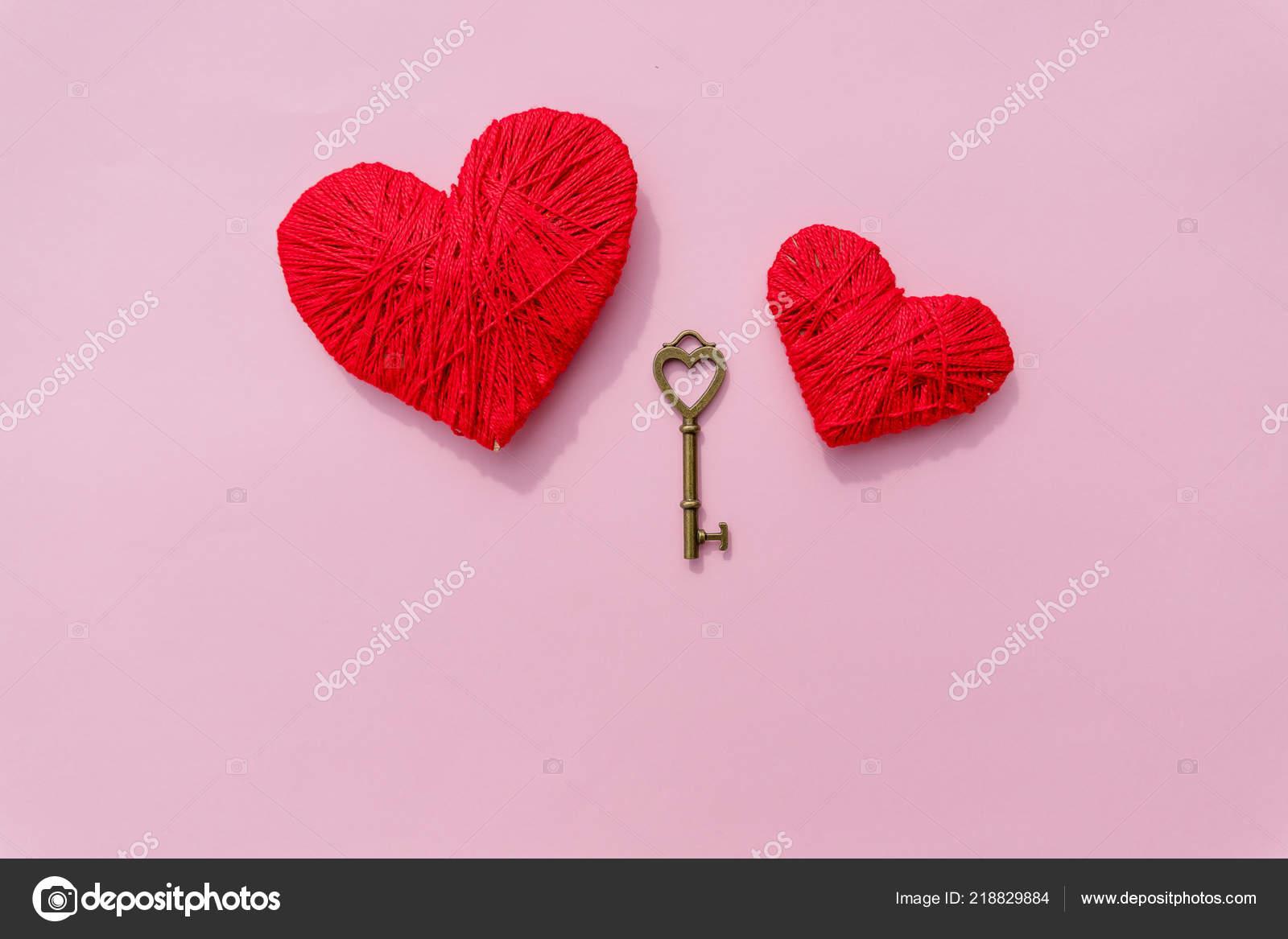 Dating neuer Typ Valentines-Tag