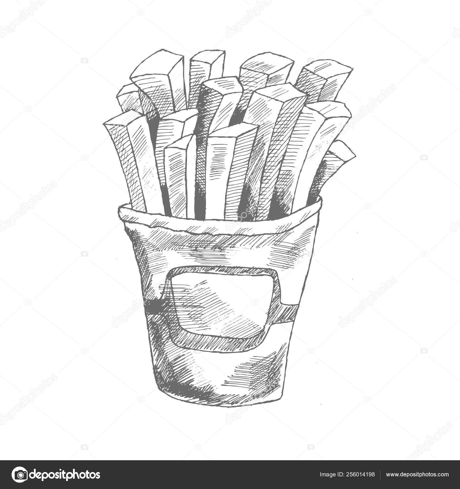 Ikon Gambar Tangan Kentang Stok Vektor Ilustrasi Ikon Gambar Tangan Kentang Bebas Royalti Halaman 14 Depositphotos