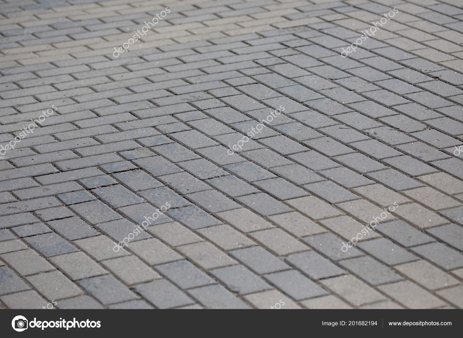 Grijze Tegels Buiten : Achtergrond van de grijze betonnen tegels u2014 stockfoto © alas spb