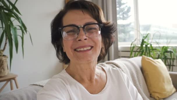 Mature woman videos