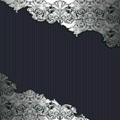 Detaily fotografie