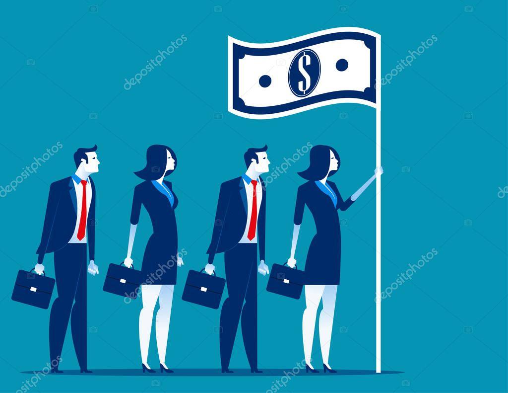 persuade capitalist businesses so - 450×348