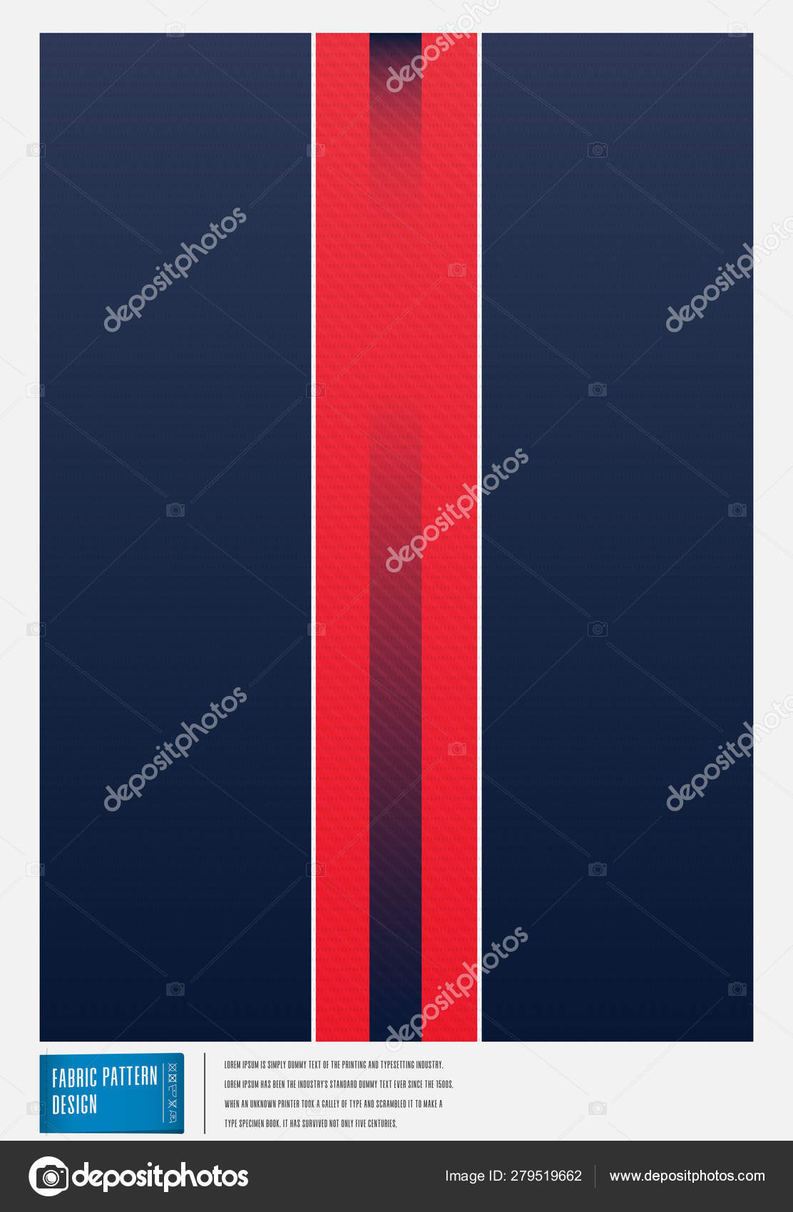 Jersey Texture 019 — Stock Vector © tond ruangwit@gmail com