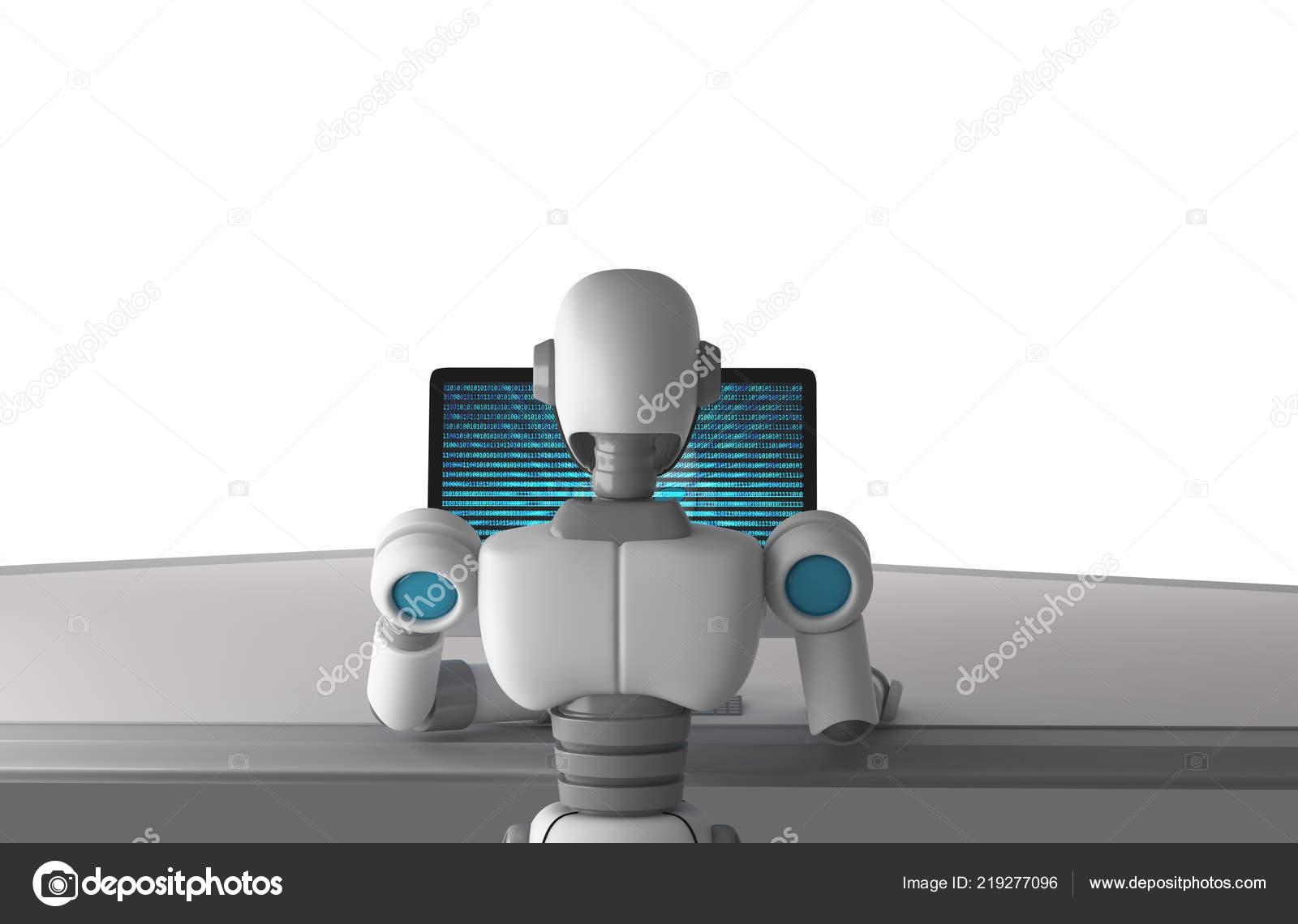 depozit binar de robot câștigați bani pe extensiile de gene