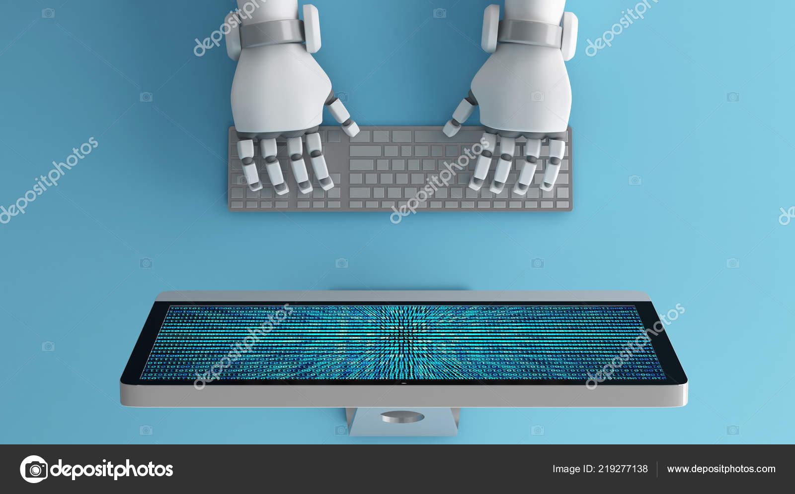 top bináris robotok