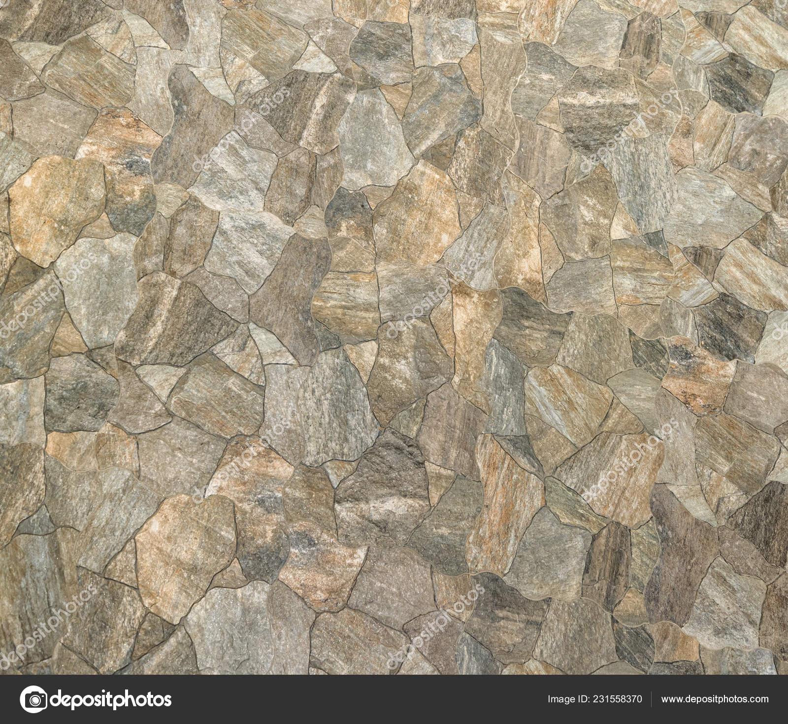 Marble Floor Pattern Design Stone Marble Flooring Pattern Texture Close Interior Material Design Decoration Stock Photo C Tampatra Hotmail Com 231558370