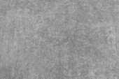 Hrubé šedého cementu betonové zdi nebo podlahy vzorek textury povrchu. Detail venkovní materiálu pro design dekorace pozadí
