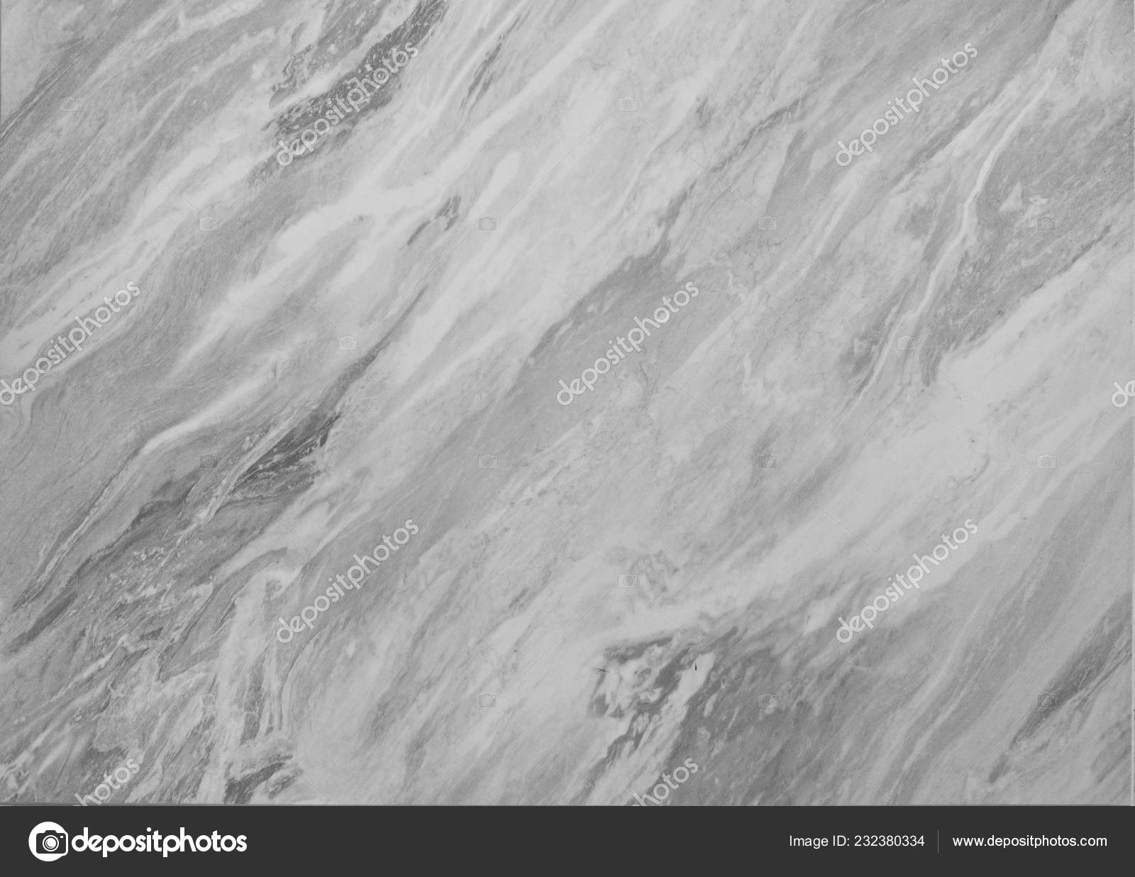 Grey Marble Wall Flooring Pattern Surface Texture Close Interior Material Stock Photo C Tampatra Hotmail Com 232380334