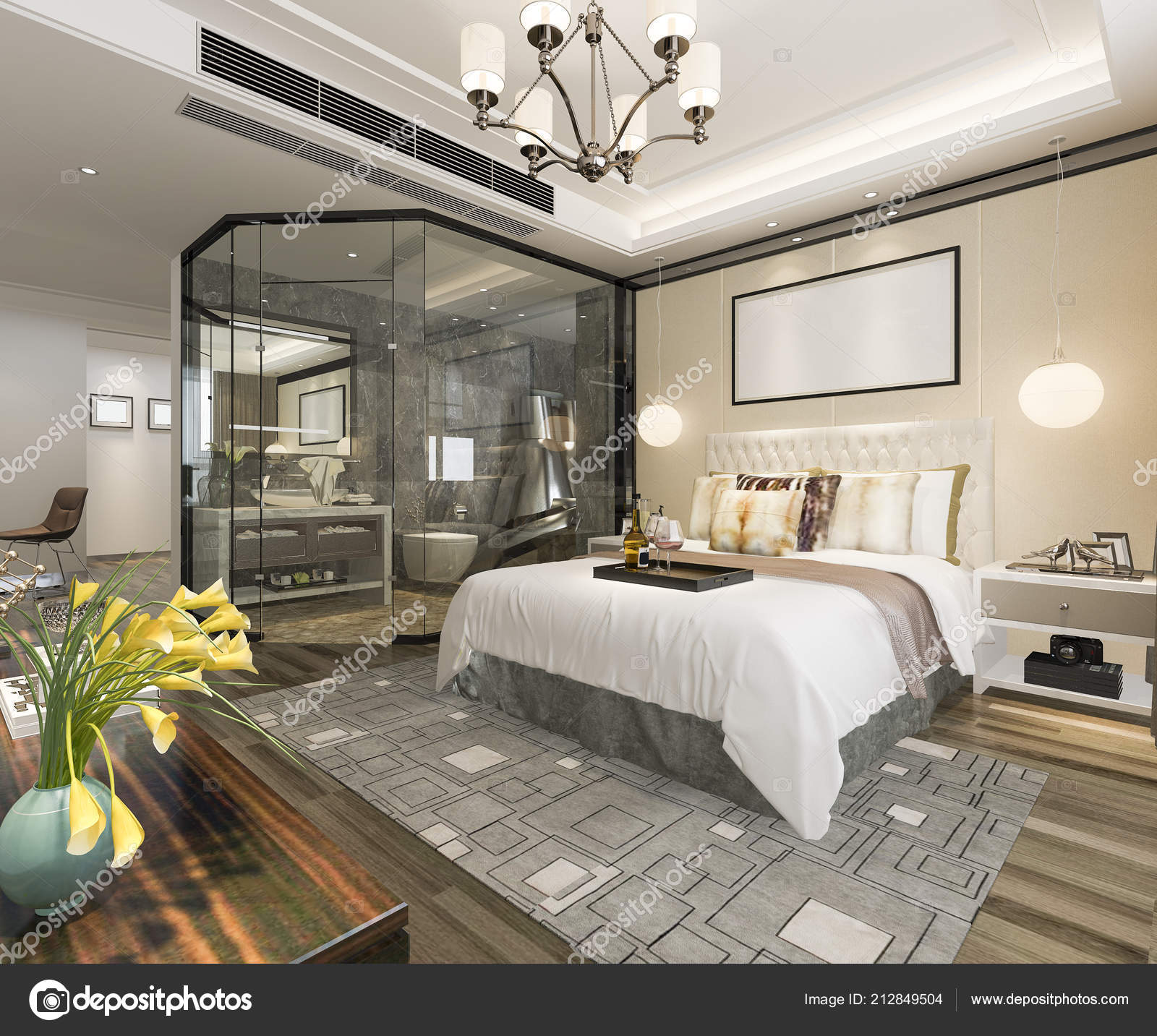 https://st4.depositphotos.com/11352286/21284/i/1600/depositphotos_212849504-stockafbeelding-rendering-moderne-luxe-suite-voor.jpg