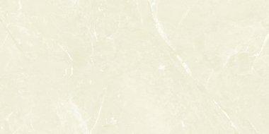 Beautiful granite marble tile texture background stock vector