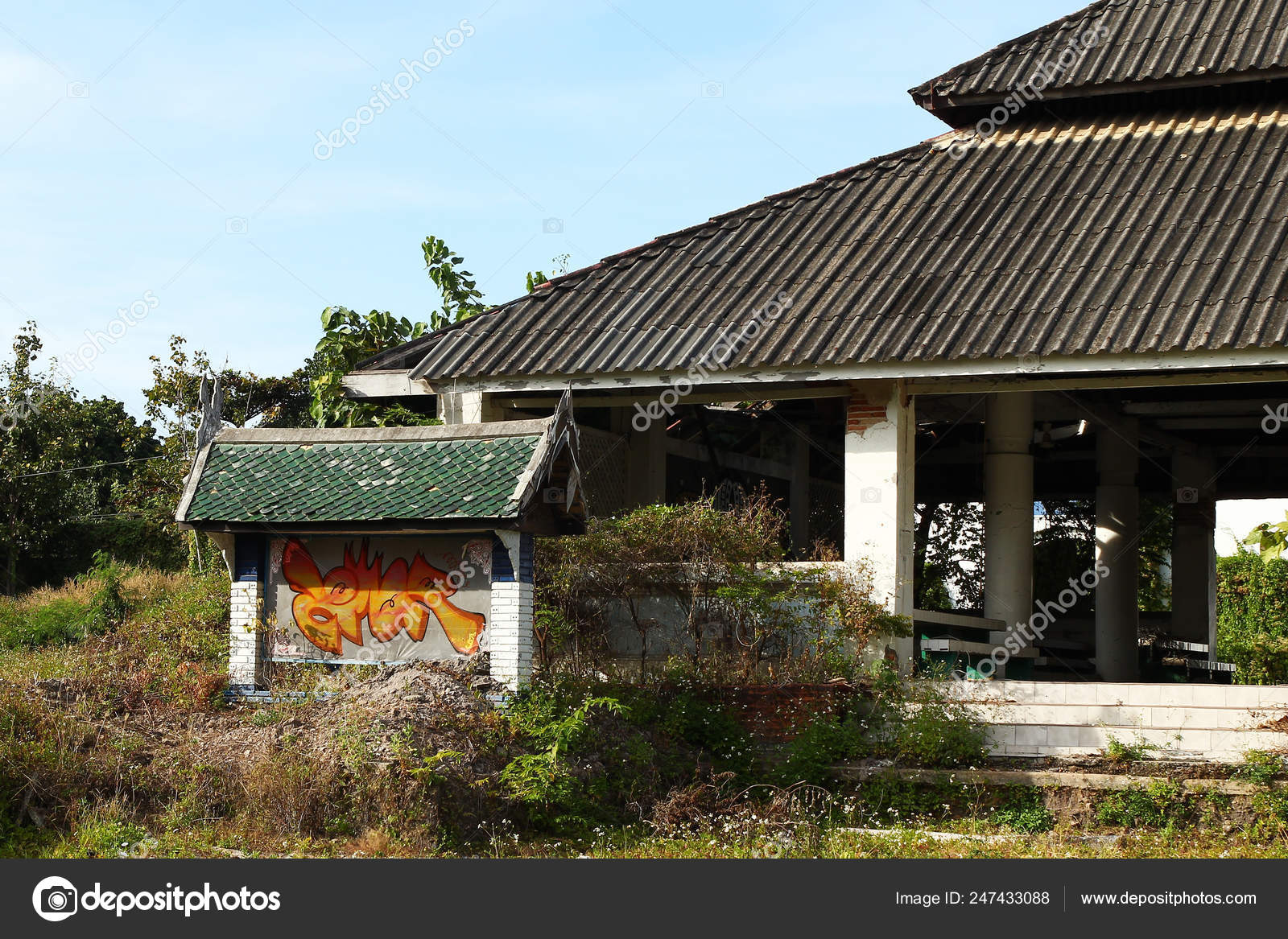 Cool Chiang Mai Thailand December 2017 View Canteen Stones Ocoug Best Dining Table And Chair Ideas Images Ocougorg