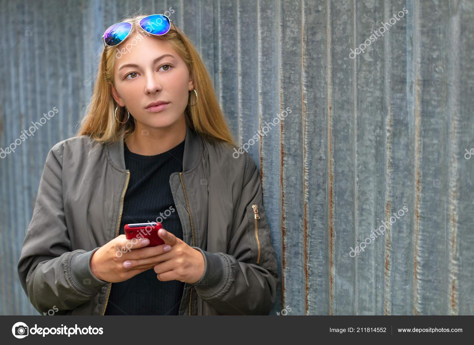 jonge tiener seks