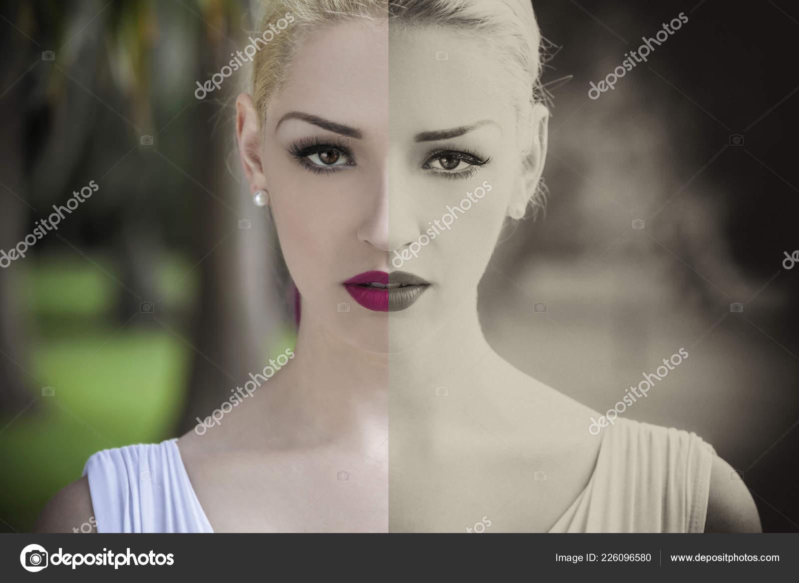 Recherche femme de couleur noir [PUNIQRANDLINE-(au-dating-names.txt) 26