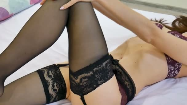 Video B249427554