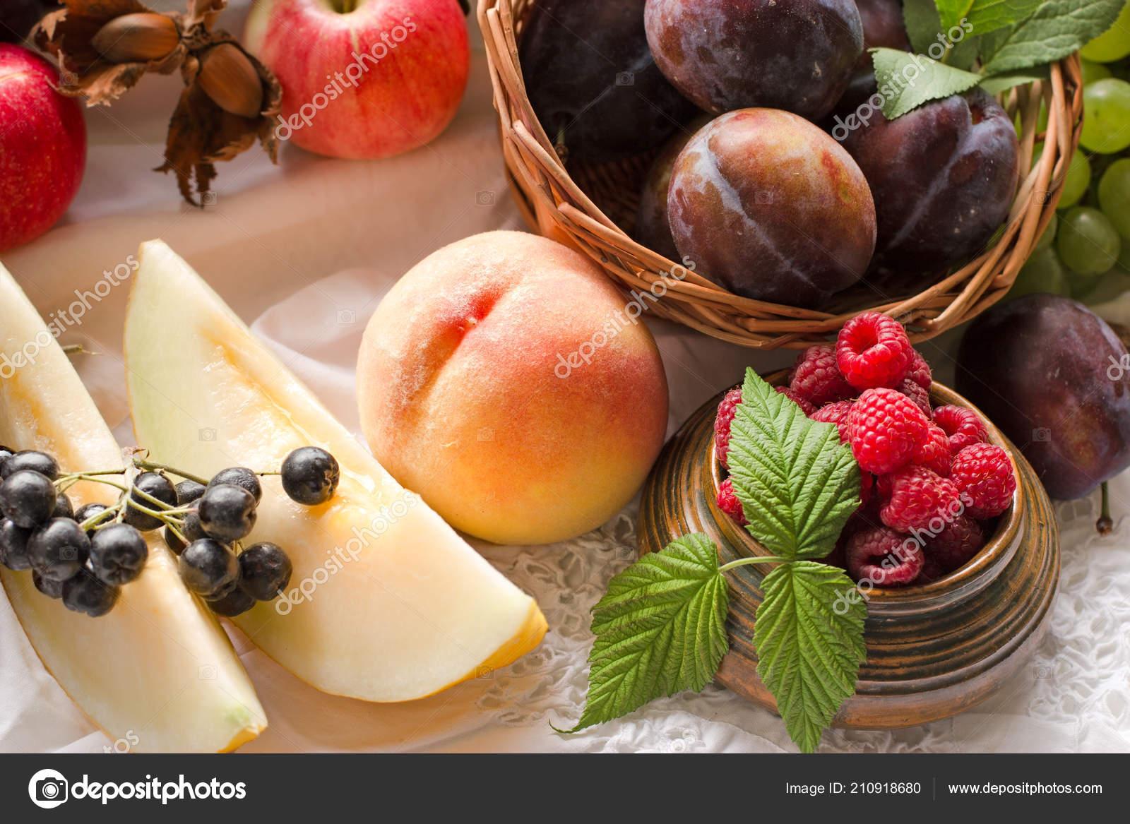 Zdrowe Odzywianie Zdrowe Jedzenie Wegetarianskie Jedzenie Swieze