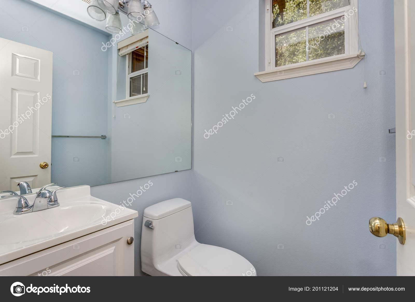 Pictures Half Bath Design Classic Half Bathroom Light