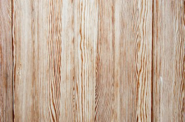 The original wooden background of thin old boards. Texture