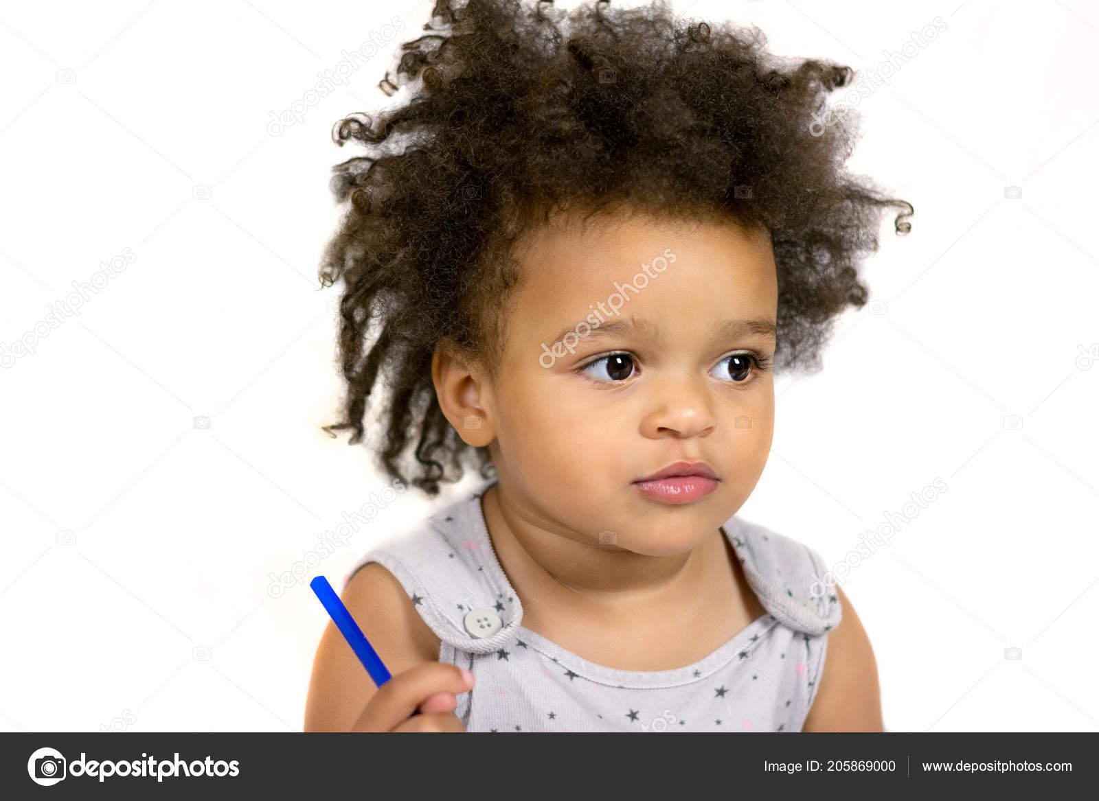 Na skladě nám přistála horká novinky a to vyškrabávací obrázky pro děti.