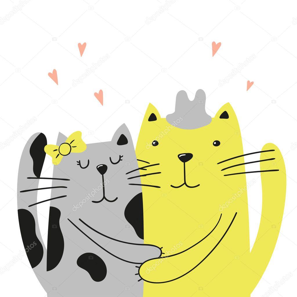 seznamka dívka miluje kočky