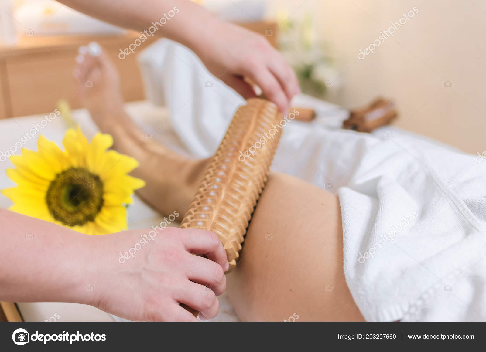sunflowers massage gratis chatt