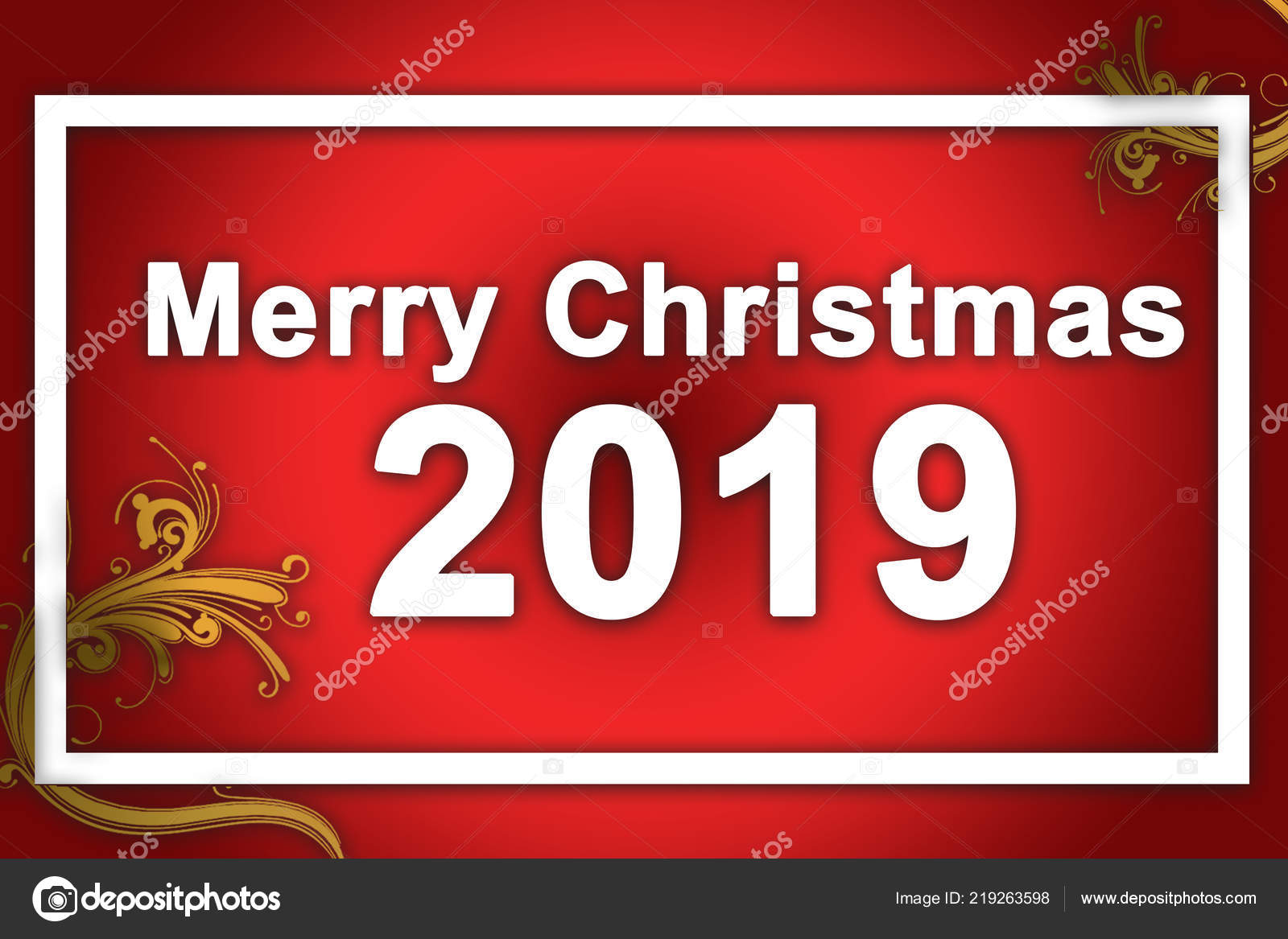Buchstaben Frohe Weihnachten.Roter Hintergrund Mit Mit Buchstaben Frohe Weihnachten 2019