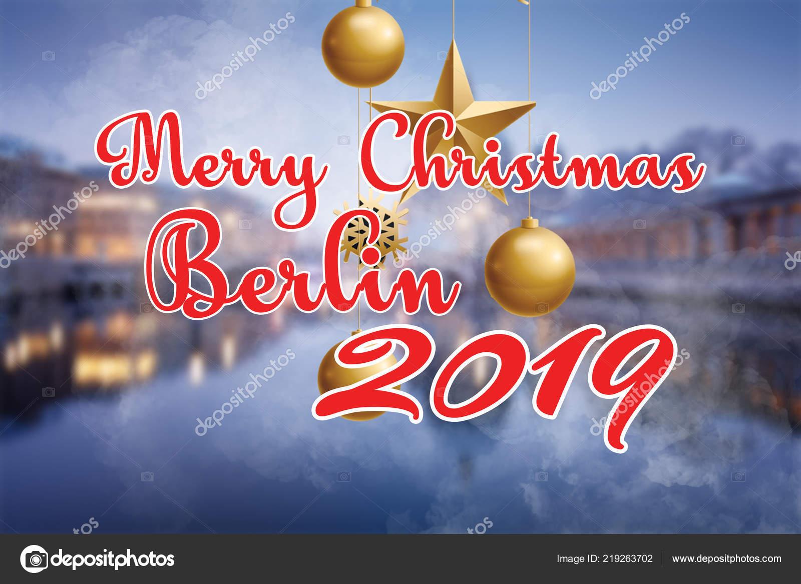 Foto Cartoline Natale 2019 Sposare Cartolina Auguri