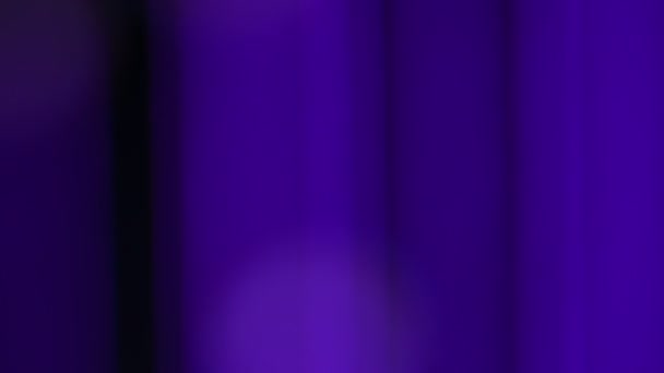 abstract violet motion background