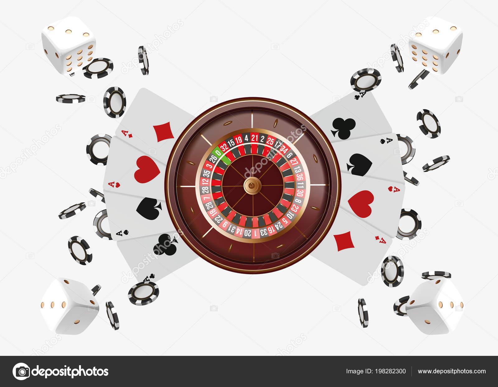 bono sin deposito casino 2019