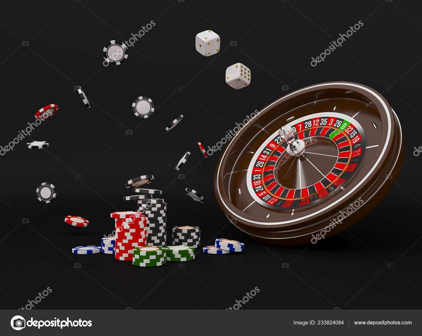 Игровой автомат семерки sizzling hot