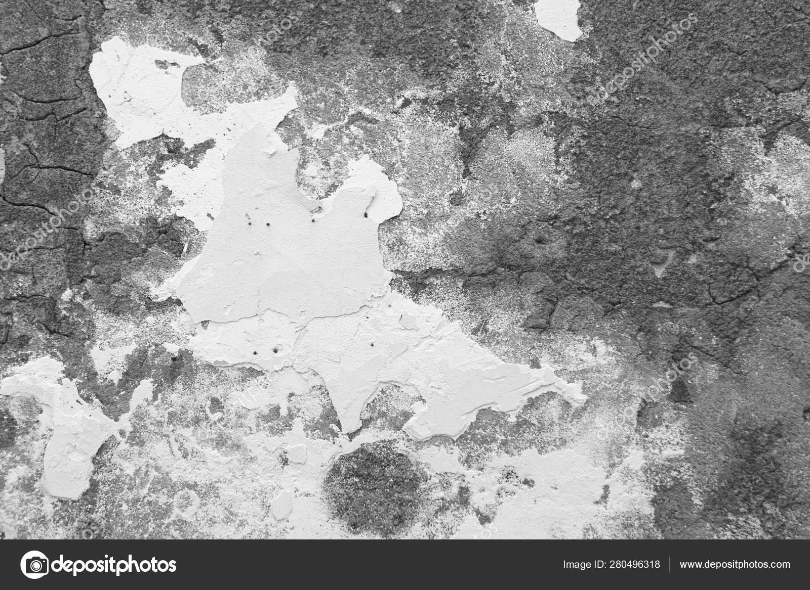 Marble Texture Marble Background Empty Gray And White Backgrou Stock Photo C Artnapoleonka 280496318