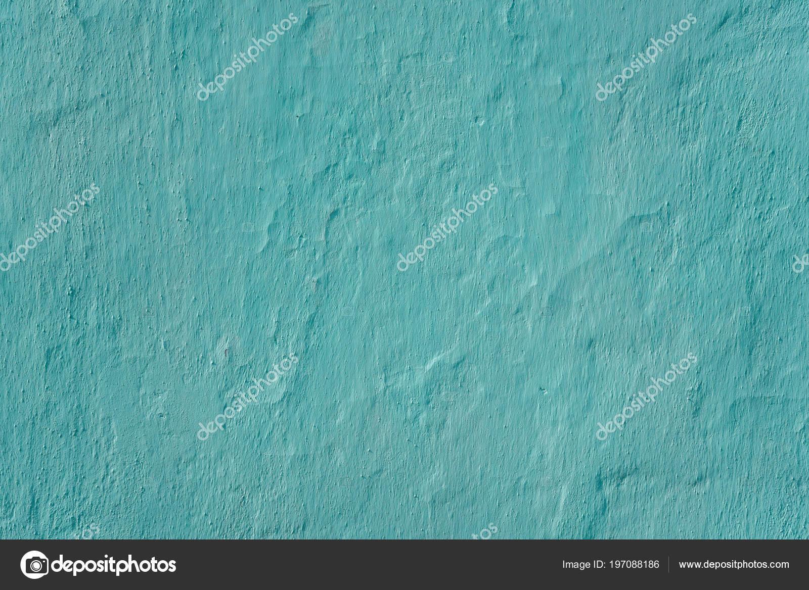 Colori Pareti Azzurro : Pareti imbiancate calce colore azzurro priorità bassa strutturata