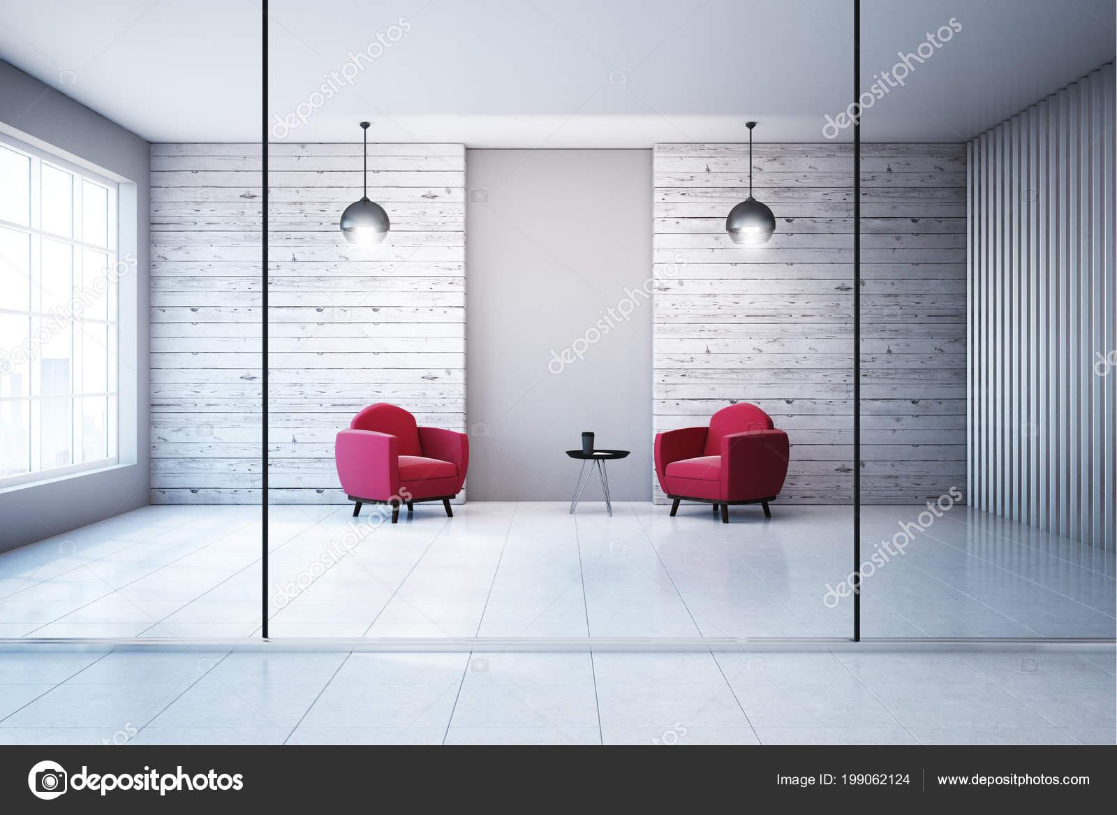 Moderne Wohnzimmer Innenraum Mit Tageslicht Und Kopie Speicherplatz ...