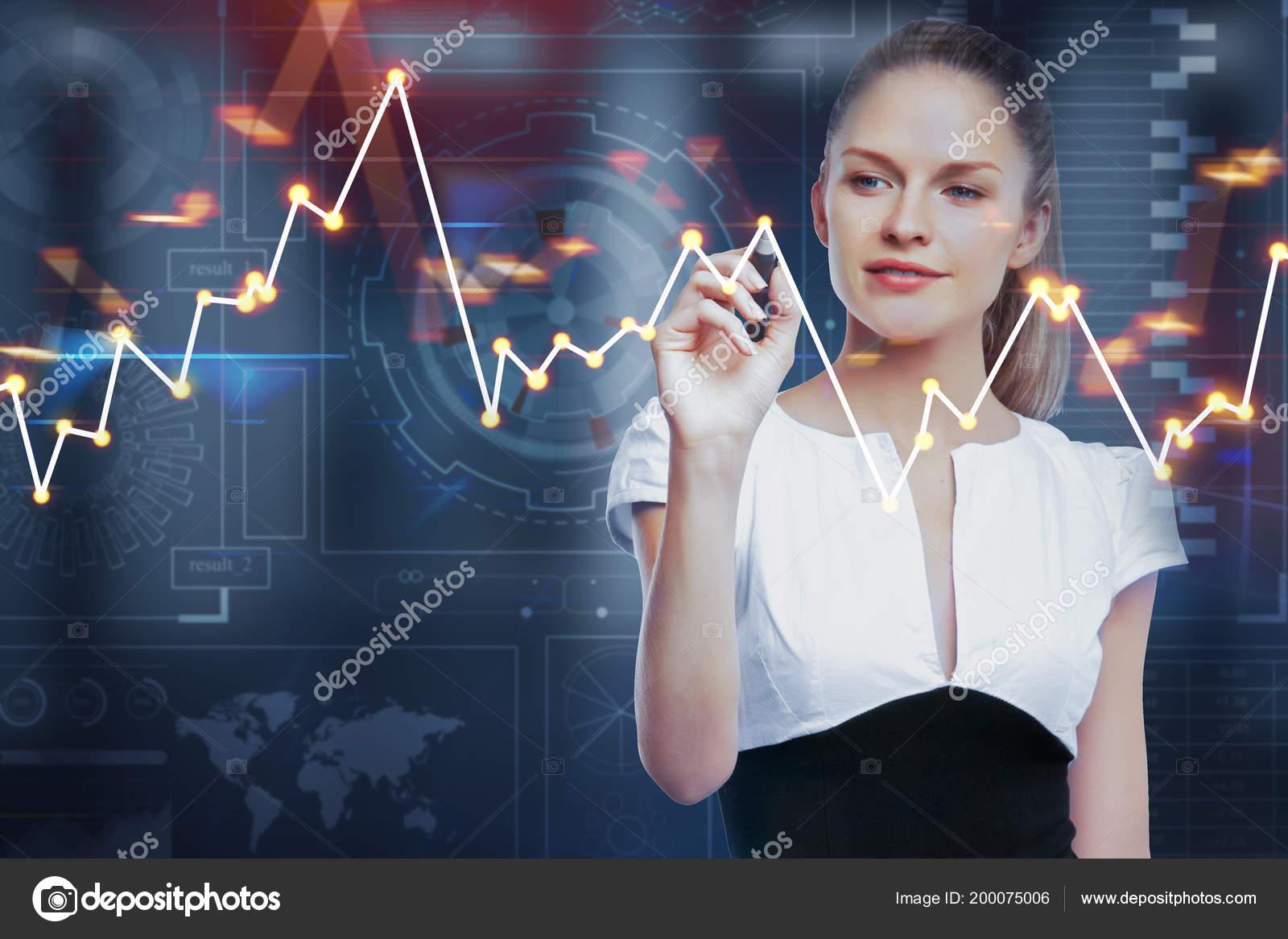 Форекс портрет как долго будет майнинг биткоинов